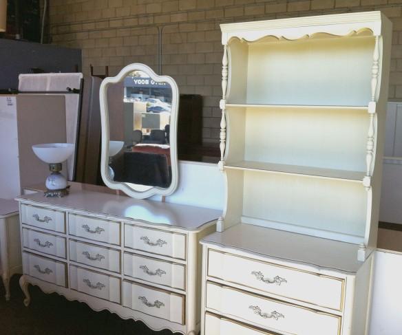 princess furniture