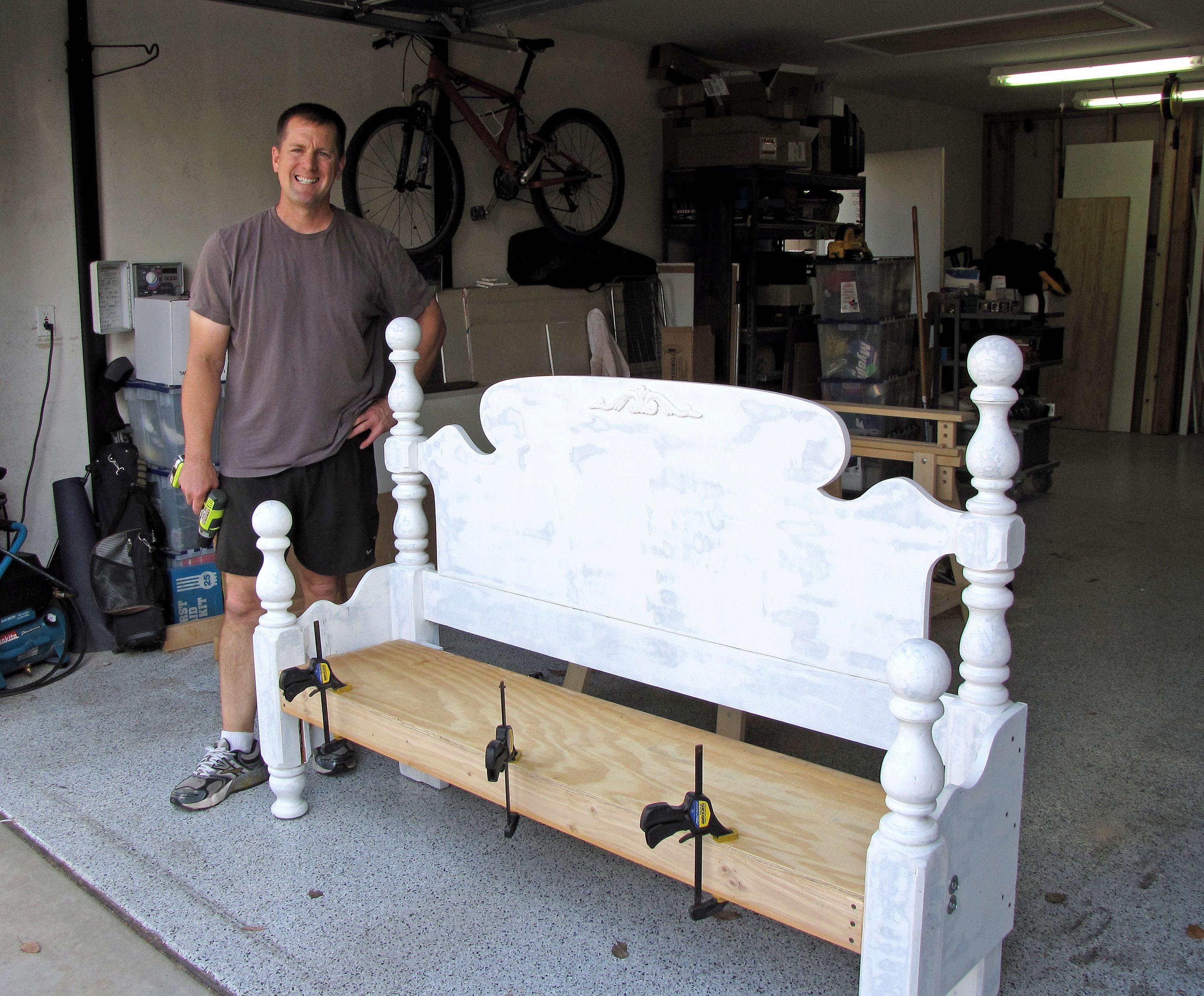 building-a-bench.jpg