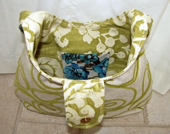 inside-handmade-purse